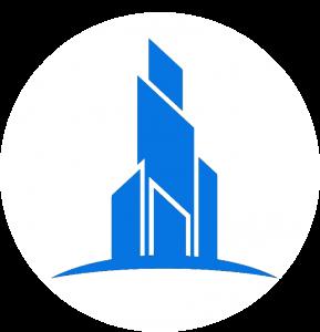 NOI-Enhancemnets-Logo-Image